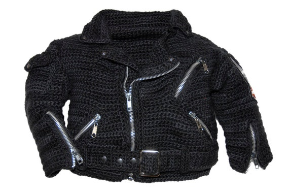 Styles of Winter Baby Jackets for Any Occasion Just because your child is an infant doesn't mean that he or she can't look wonderful for every occasion. With an incredibly broad selection of baby clothes, coats and jackets, you'll always be able to find exactly what you're looking for.