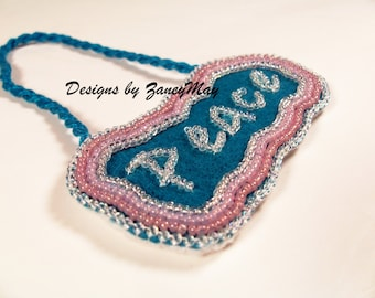 """Shop """"beading pattern"""" in Glass & Clay Supplies"""