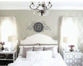 Monogramming Quotes | Decoration Pages