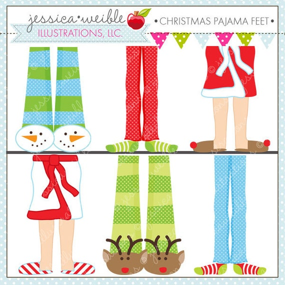 ... clipart displaying 20 gallery images for kids pajama party clipart