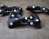 Sale Use PromoCode for Discount Good Bettie Bow Set