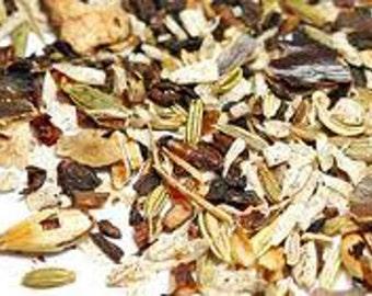 1 oz Roasted Root Tea
