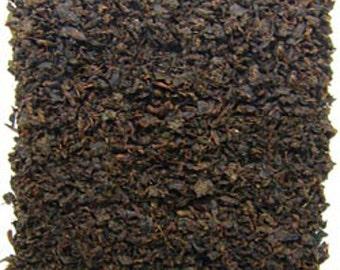 1 oz Coconut Mango Black Tea (for K cup brewing)