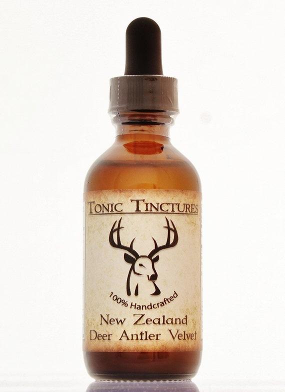 Velvet Liquid Lipsticks Kylie Cosmetics: New Zealand Deer Antler Velvet Liquid Extract By