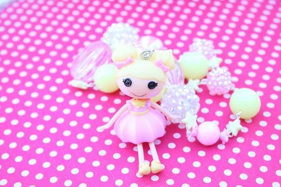 Lalaloopsy Dollop Light N Fluffy Kawaii dollop light n fluffy    Lalaloopsy Dollop Light N Fluffy