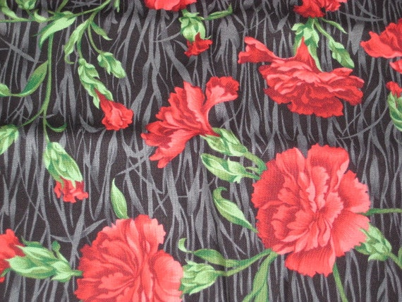 Strawberry Delight By Fabric Freedom Quilter Quality