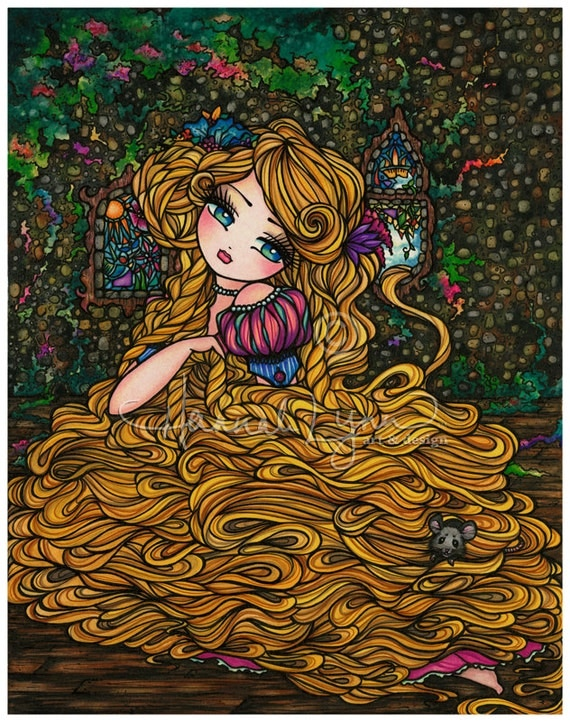coloring pages with lots of detail - disney coloring pages with lots details disney best free
