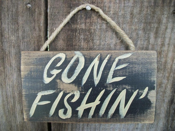 Gifts For Fishermen - ...