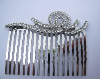 Wedding Hair Jewelry Bridal Hair Combs Wedding Accessories Bridal Hair Jewelry Wedding Headpieces Bridal Hair Combs Wedding Hair Accessories