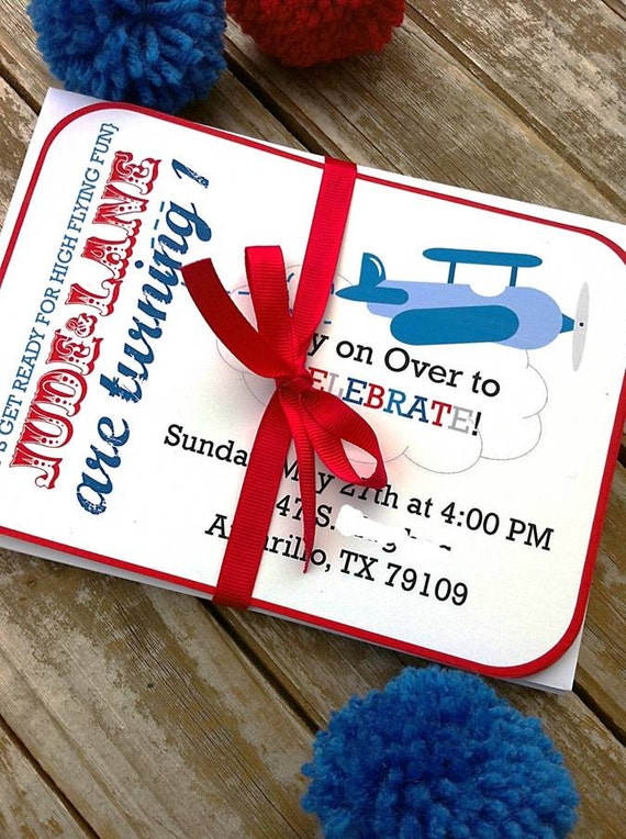 Baby Shower E Invite with beautiful invitations template