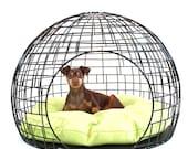 ei2 Pet Home ARTIST EDITION