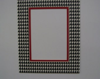 Popular Items For Frame Mat On Etsy