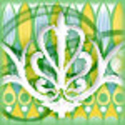 GreenGeminiDesigns