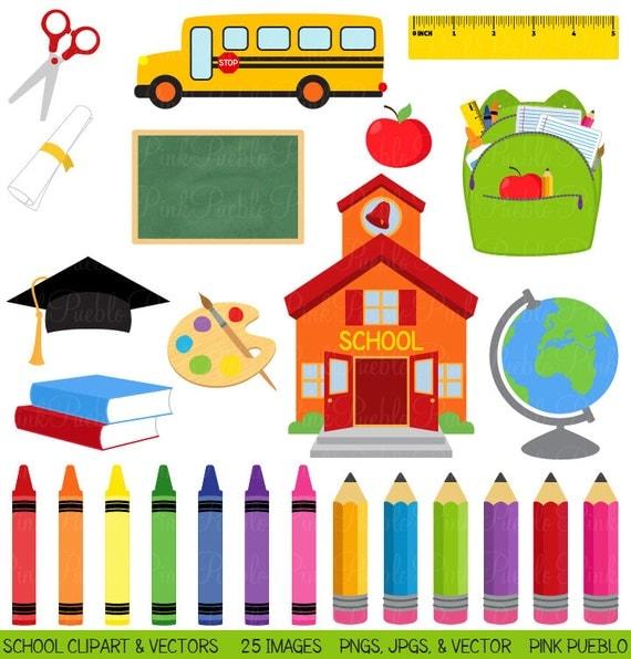 Clip Art Programs For Teachers Clipart