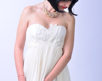 ATHENA 2  dress
