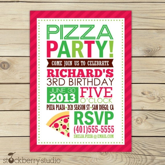 Birthday Invite Message could be nice ideas for your invitation template