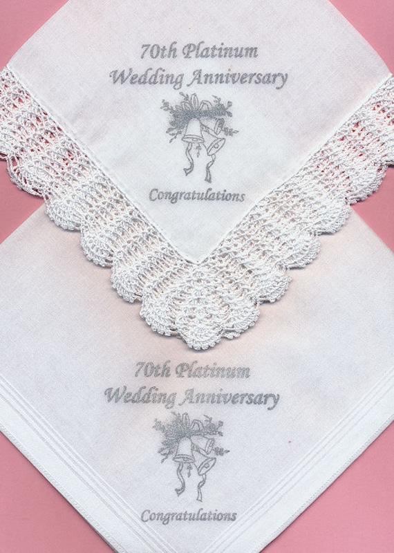 70th wedding anniversary   lookup beforebuying