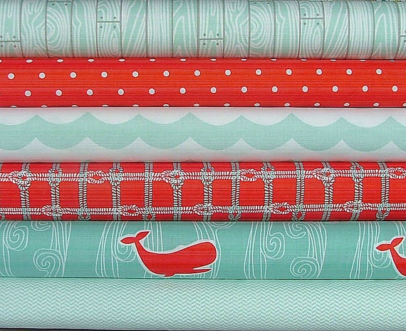 This is a Custom Listing for Pam - 26 Yards