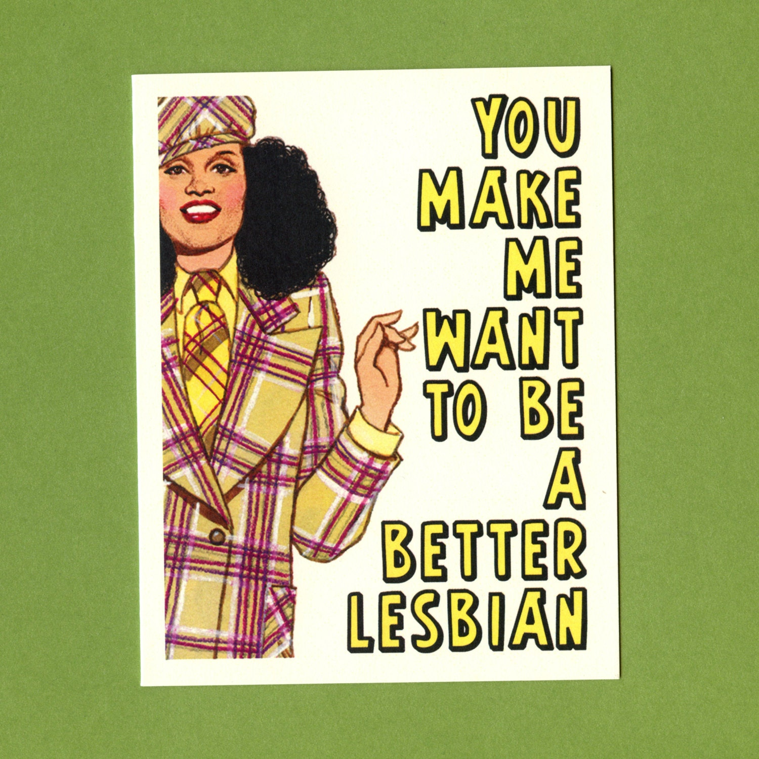 gay valentine day e card - Gay Valentines Cards
