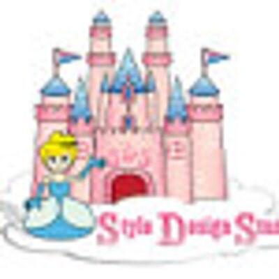 StyleDesignStudio