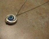 eye necklace, evil eye necklace, eye necklace, evil eye jewelry, eye jewelry, evil eye charm , evil eye pendant, lucky eye