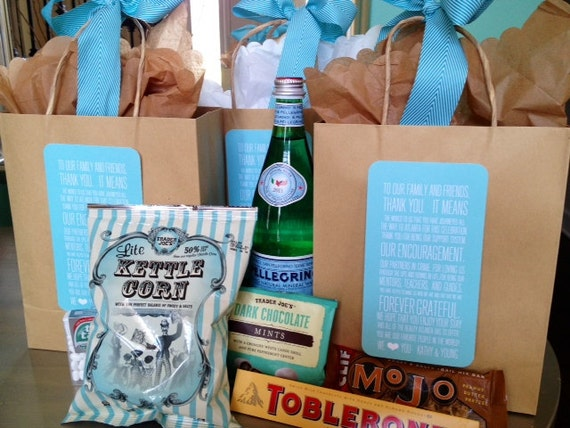 Destination Wedding Welcome Gift Bag Ideas : favorite favorited like this item add it to your favorites to revisit ...