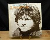 Terry Jacks record vinyl lp Seasons in the Sun