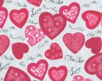 Hug me - Clothworks