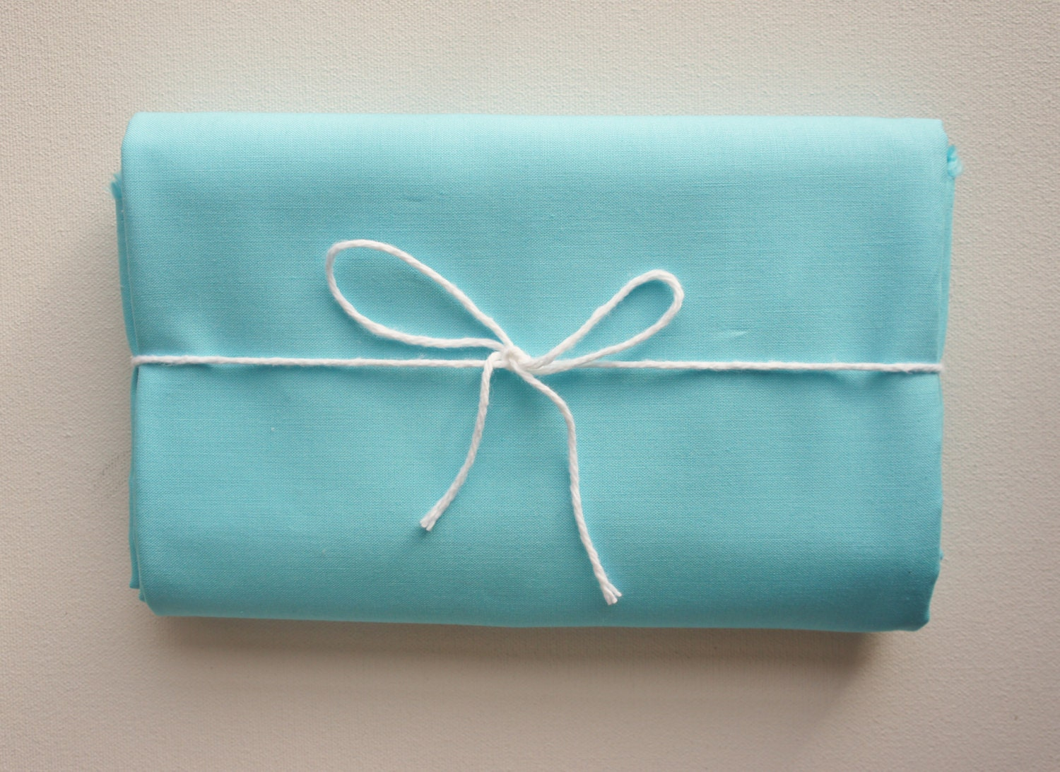 Standard Decorative Pillow Measurements : Standard Size Pillow Case Aqua Pillow Case Standard Pillow