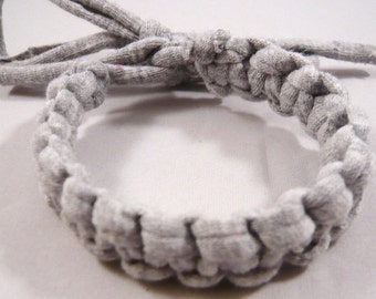 Friendship bracelet,