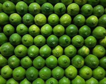 Kitchen Decor Bar Decor Modern Home Decor Kitchen Art Print Fruit Print