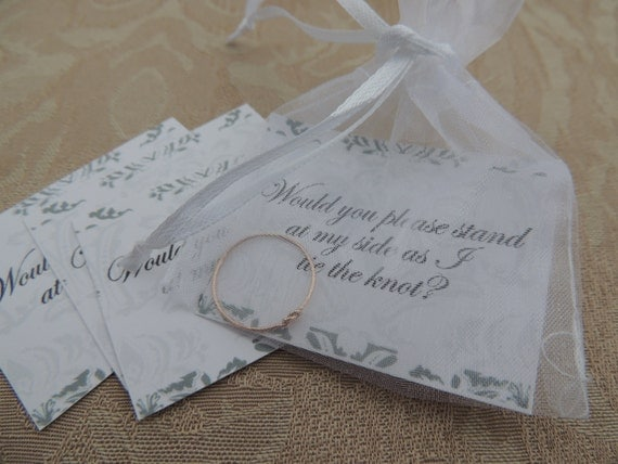 The Knot Wedding Gifts: 301 Moved Permanently