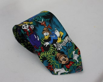 Popular Items For Themed Ties On Etsy