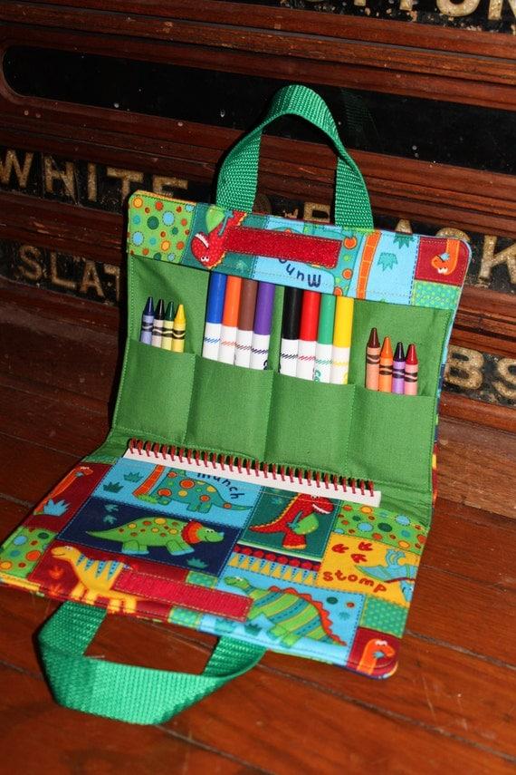 Etsy Kids Crafts