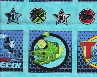 Teenage Mutant Ninja Turtles Personalized By Lovingbabygoods