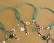 popular items for trigeminal neuralgia on etsy