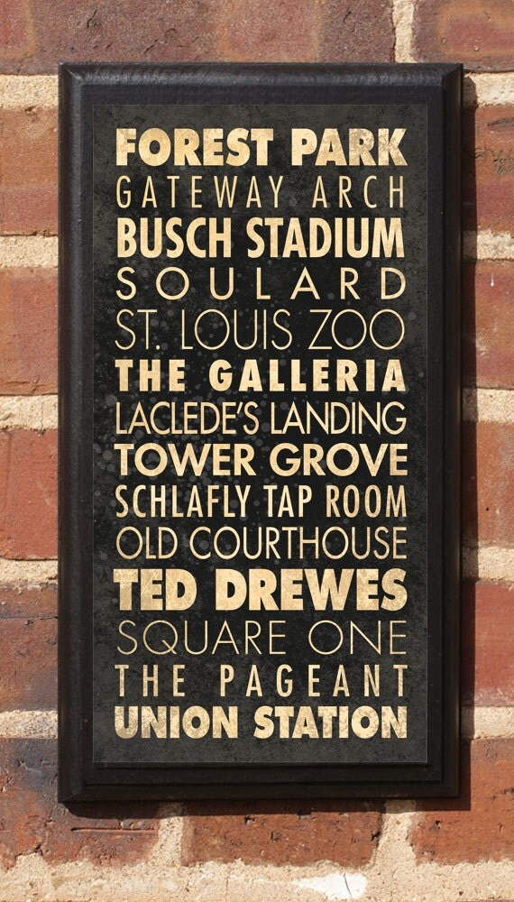home decor stores in st louis mo louis missouri points of interest subway scroll vintage 13363