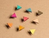 studs triangle