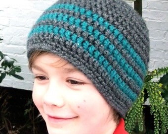 Popular items for petrol blue on Etsypreteen boys