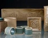 CSA Pottery Share--Double