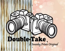 "NEW ITEM 121"" x 60"" Double Take / Vinyl Photography Backdrop / Two Side x Side Backdrops / Rusty Metal and Light Pink Bokeh"