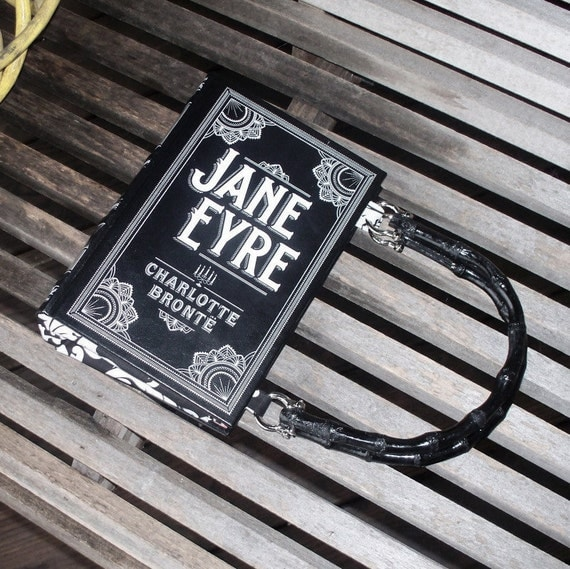 https://www.etsy.com/listing/110188602/jane-eyre-leather-book-purse-made-to?ref=shop_home_active_11