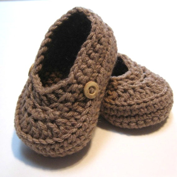 Free Crochet Patterns For Baby Boy Jackets Traitoro For