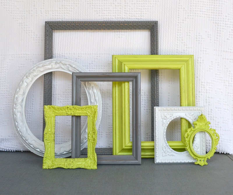 Gray And Green Bedroom Ideas lime green bedroom accessories ~ descargas-mundiales