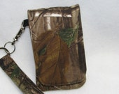 Cell Phone Wallet, cell phone case, camo wallet, wallet phone case, phone case wallet, wallet, cell phone wallet belt clip, wallet for women