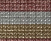 Prima Crystal Sheet with hundreds of silver, gold and copper stickers for scrapbooking 563325