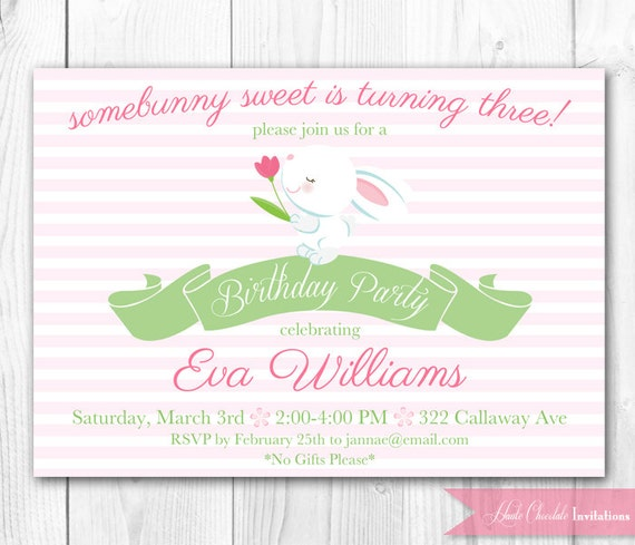 4Th Of July Birthday Party Invitations with best invitation layout