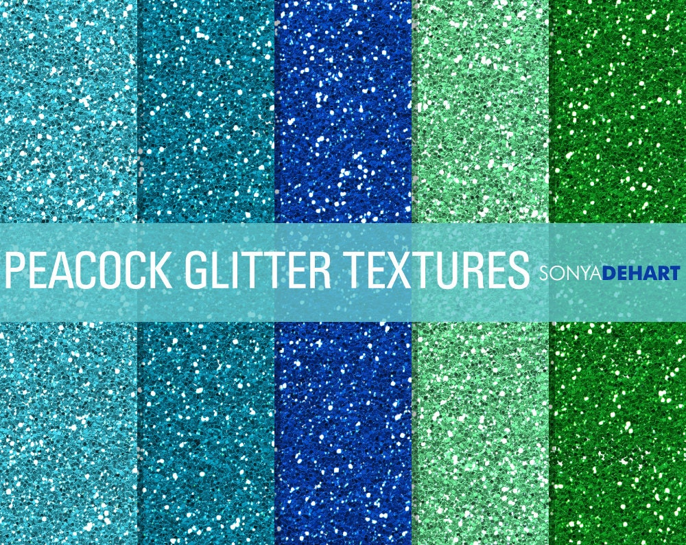 How to scrapbook with glitter - 80 Off Sale Glitter Digital Glitter Paper Pack Glitter Digital Papers Glitter Papers Glitter Textures Glitter Backgrounds
