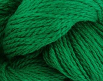 Make my stocking with 100% Peruvian Highland Wool