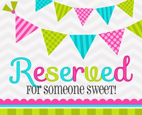 Reserved for Renee - ADD Mickey Mouse Name Banner